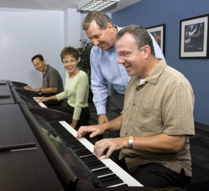 music-and-wellness-for-adults-kretzer-piano